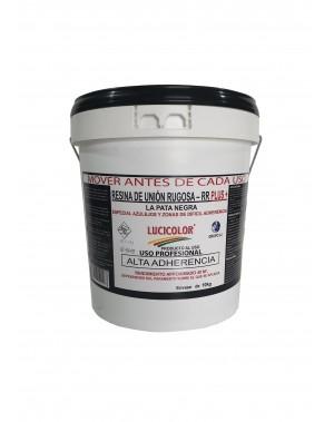 Resina-RR PLUS 10 kg