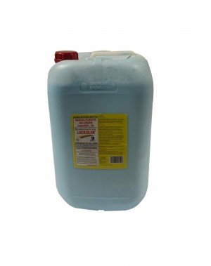 Resina Liquida-RL 25L