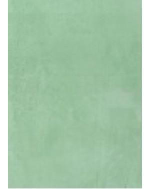 Saco Lucicolor Verde