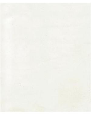 Saco Lucicolor Blanco Roto
