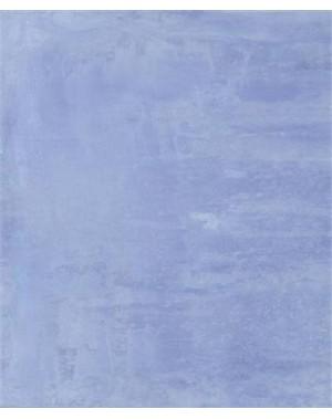 Saco Lucicolor Azul