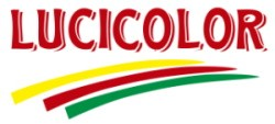 lucicolor
